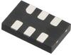 Programmable Oscillators -- 535-9446-1-ND - Image