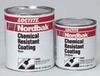 Loctite(R) Nordbak(R) Chemical Resistant Coating; 96092 12LB KT -- 079340-96092