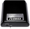 OMEGAPHONE® Automatic Alarm Dialer -- OMA-VM500-3HT Series