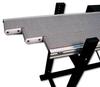 Spur Conveyors - Image