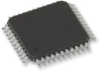 ANALOG DEVICES - AD7891ASZ-1 - IC, DAS, 12BIT, 500KSPS, MQFP-44 -- 84434
