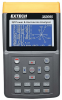 Three-Phase Power Analyzer with Harmonic -- GO-26038-02 - Image