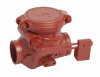 AWWA Check Valves - Series 317 - Image
