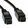 Firewire Cables (IEEE 1394) -- TL518-ND