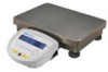 Adam Nimbus 4602 Precision Toploader Balance, 4600g x 10mg, backlit LCD, 230V -- GO-11121-17