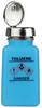 Dispensing Equipment - Bottles, Syringes -- 35760D-ND -Image