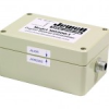 Digital and Analog Clinometer -- Model MD 900-T -Image