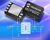 Linear Operational Amplifier -- MCP6051 -- View Larger Image