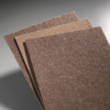 Paper - Aluminum Oxide Open Sheets