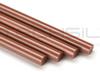 knottec® Knot Filling Wood Repair Larch x10 Sticks -- PAHM20039 -Image
