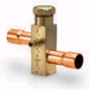 SHUT-OFF VALVES -- 278395-061