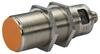 Capacitive sensor ifm efector KI5085 - KIA3080BFPKG2T/US -Image
