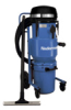 Industrial vacuum cleaner for fine dust extraction -- Bb 216