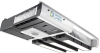 Digital Lumens Intelligent Light Engine -- ILE-MB-3 LED Midbay Fixture