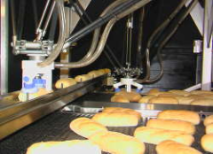 Blueprint automation inc company profile supplier information grippers malvernweather Gallery