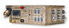 Power Entry and Export Panel -- 7200-A-126 - Image