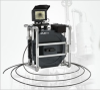IPLEX YS Industrial Videoscope -- IV88300Y