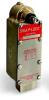 Namco Controls Double Pole, Navy Marine Limit Switch -- EA780-26700 - Image