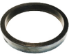 Compression Seal