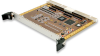 DSP-Based Input/Output Module -- DIO1-6CP