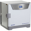 New Brunswick™ S41i CO2 Incubator Shaker -- S41I-120-0100