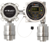 Millennium II Dual Channel Transmitter -- M22-A - Image