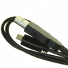 USB Cables -- WM17145-ND
