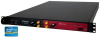 Secure 1U Dual Server (DABP) -- BU-67127W