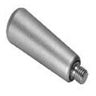 Aluminum Revolving and Solid Handle