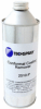 Tech Spray Conformal Coating Remover -- 2510-P