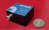 Ultra Mini Fiber Spectrometer -- EOC-SI-1000 -Image