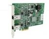 Power Over Ethernet Machine Vision Frame Grabber Card -- PCIe-PoE2+/PoE4+ -Image