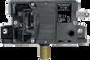 Door Locking System -- AV21 Series -Image