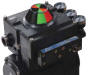 Pneumatic and Electro-Pneumatic Valve Positioners -- V Series - Image