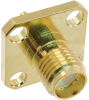 Coaxial Connectors (RF) -- ACX1827-ND -Image