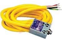 Mechanical Limit Switch image