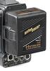 Anton Bauer Digital HyTRON 140 Logic Series NiMH Battery -- Hytron 140