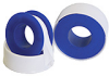 Tape -- PTFE Tape -- View Larger Image