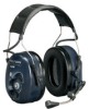 3M Bluetooth Headsets -- se-19-130-3645 - Image