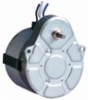 Geared Stepper Motor -- 80927006 - Image