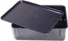 Conductive Fiberglass Tote -- F1174 - Image
