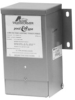 Low Voltage/Lighting Power Supplies: 120 Primary Volts - 24 Secondary Volts, Two Windings - 1Ø, 60Hz