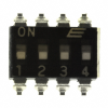 DIP Switches -- EG4428-ND -Image