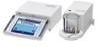 XP6 - Mettler Toledo Excellence Plus XP Micro Balance, 6.1G x 1UG -- GO-11336-01