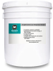 Dow Corning Molykote 33 Extreme Low Temperature Bearing Grease, Light, Off-White 18 kg Pail -- 33 LGHT GRSE 18KG PAIL
