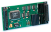 Digital Input Module, High Voltage Inputs, IP400 Series -- IP400 - Image