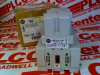 IEC LOAD SWITCH OPEN - FRONT / DOOR OFF-ON90 25A 6 POLES -- 194EE251756 - Image