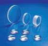 Plano Convex Lens -- LNCX Series