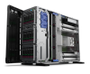 Gen10 Tower Server -- HPE ProLiant ML350 - Image