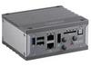 IoT Gateway - Image
